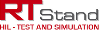 RTStand HiL Platform